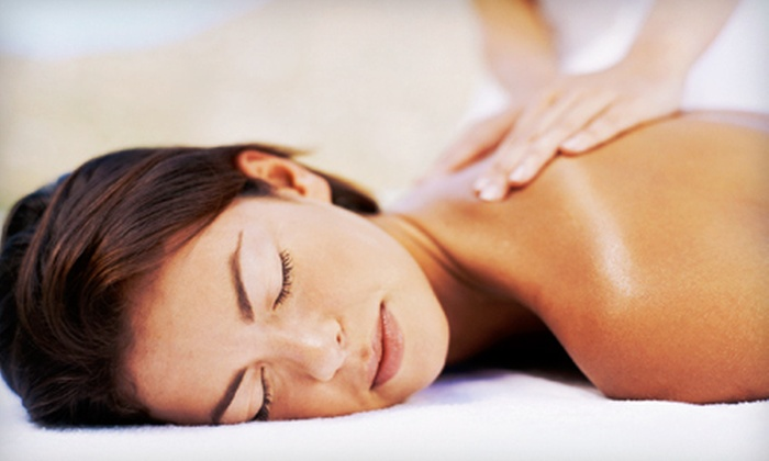 Regatta Chiropractic and Laser Center - Regatta Commons: One or Three 60- or 90-Minute Swedish Massages at Regatta Chiropractic and Laser Center (Up to 65% Off)