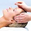 62% Off Acupuncture