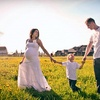 Up to 80% Off from Sarah England Photography