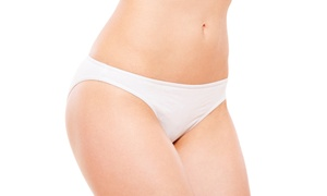 Seattle Executive Spa: $106 for 3 Noninvasive Body-Contouring & Cellulite Treatments at Seattle Executive Spa ($1,087.50 Value)