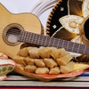 Up to 65% Off Tamale-Making Classes