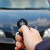 57% Off Car-Alarm Installation  at Time 'N Sound