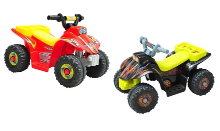 Kids Bikes and Ride On Toys