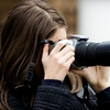 Up to 60% Off Photography Walks and Classes