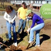 $10 Donation to Help Buy and Plant Fruit Trees