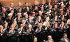 Portland Symphonic Choir