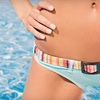 Up to 79% Off Laser Hair Removal in Suffern
