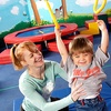73% Off at My Gym Children's Fitness Center