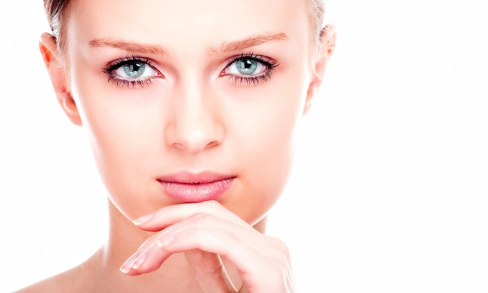 Body Couture Anti Aging Center - Casselberry-Altamonte Springs: One, Two, or Three Custom Facials or Peels at Body Couture Anti Aging Center (Up to 61% Off)