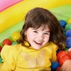 57% Off at My Gym Children's Fitness Center