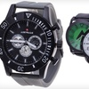 $11.99 for an Airwalk Watch for Men or Women