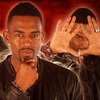 Bill Bellamy – Up to 48% Off Comedy Show