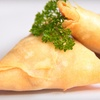 $10 for Indian Food at Royal Sweets & Fast Food