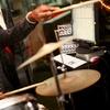 Half Off a Jazz Concert at The Velvet Note