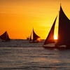 Up to 52% Off Sunset Sailing Dinner Cruise