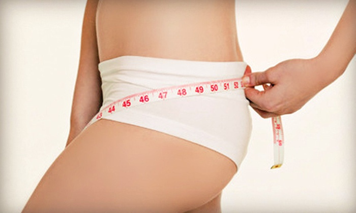 Robert Schwartz Plastic Surgery - Richardson: $1,300 for Three VASER Shape Fat-Reduction Treatments at Robert Schwartz Plastic Surgery in Richardson ($2,700 Value)