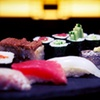 52% Off at Saga Hibachi Steakhouse & Sushi Bar