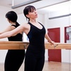 Up to 53% Off at The Pilates Bodyshop