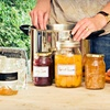 Up to 53% Off Canning Classes in Waxahachie