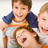 Creativi Town - Southchase: $100 Toward Educational Daycare Programs