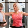 Up to 73% Off Personal Training