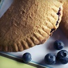 Up to 53% Off from Bob and Deb's Fried Pies