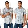 Royal Premium Men's Shirts