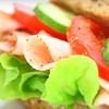 Up to 61% Off Box Lunches from Catering by Jill