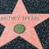Take a Britney Spears 101 Class: From Humble Beginnings to Pop Icon