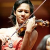 Modesto Symphony Orchestra – Up to 52% Off Concert