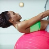 Up to 62% Off Fitness Classes