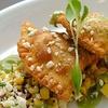 Up to 43% Off Latin Dinner at Yerba Buena