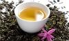 Capital Teas - Multiple Locations: $29 for a Favorite Tea Gift Set with Three Four-Ounce Loose Tea Tins at Capital Teas ($56.85 Value)