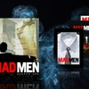 Mad Men Seasons 1–5 on DVD