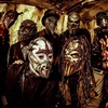 Mushroomhead — Up to 66% Off Concert