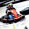 Up to 52% Off Indoor Go-Kart Races in Bedford Park