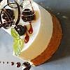 Cuisine créative et raffinée au Bistrot d'Hervé