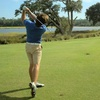 Up to 64% Off at Riley Kurtz Academy of Golf