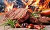 Class Restaurant - Class Restaurant: Türkisches 3-Gänge-Grillmenü für Zwei oder Vier im Restaurant Class mangalbasi ab 32,50 € (bis zu 54% sparen*)