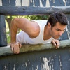 75% Off Obstacle-Course Fitness