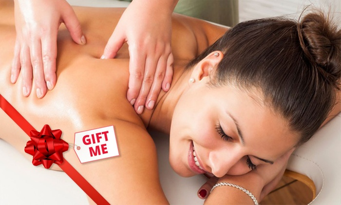 From $49 for a One-Hour or From $75 for a 90-Minute Day Spa Package + Massage at Royal Day Spa, CBD (Up to $360 Value)