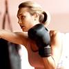 70% Off Kickboxing Classes at Valor Martial Arts