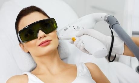 One, Three, or Six IPL Skin-Rejuvenation Treatment for Face at New Look Medi Spa (Up to 73% Off) e85a20fa-da5a-4095-bc23-e50a7dd8a1da