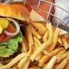 $5 for Burgers and Custard at Cheeseburger Bobby's