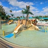 Stay at International Palms Resort & Conference Center Cocoa Beach