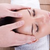 Up to 54% Off CranioSacral Therapy Massage