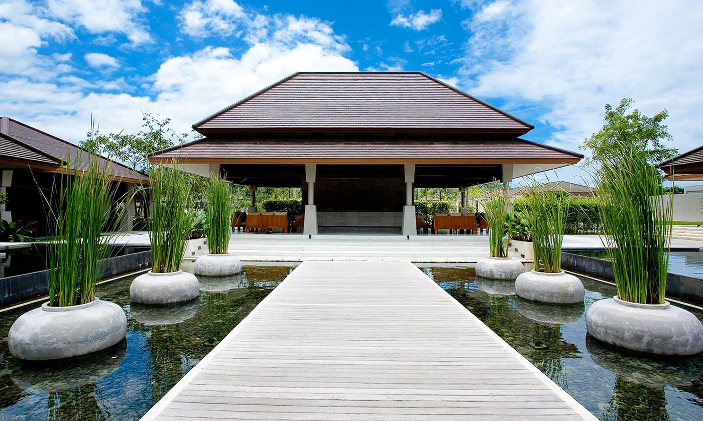 Hua Hin's Pool Villa for Up to 4 15