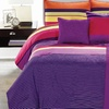 6-Piece Comforter Set