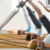 Up to 66% Off at Bodyline Pilates Studio