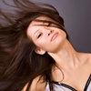 51% Off a Blow-Dry with Optional Hair Treatment